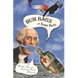 Bum Bags and Fanny Packs : A British-American American-British Dictionary ~ Jeremy Smith