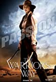 The Warrior's Way [DVD] [2010] - Sngmoo Lee