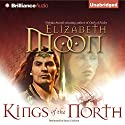Kings of the North: Legend of Paksenarrion, Book 2 Audiobook by Elizabeth Moon Narrated by Susan Ericksen