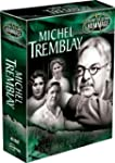 Coffret Michel Tremblay [6 DVD] (Vers...