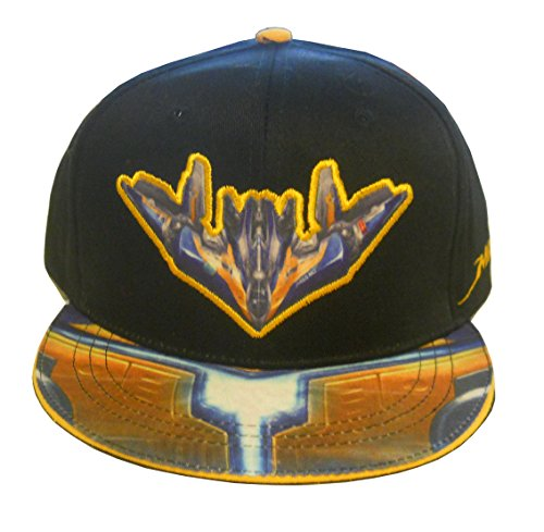 Marvel Guardians of the Galaxy Kids Cap Hat Officially Licensed