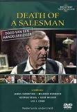 echange, troc Death of a Salesman [Import anglais]