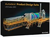 Product Design Suite Ultimate 2013 Student