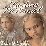 Time to Let Go | Lurlene McDaniel