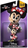 Figurine 'Disney Infinity' 3.0 - Minnie