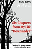 img - for Six Chapters from My Life