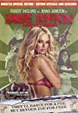 Zombie Strippers (Unrated, Special Edition) Bilingual