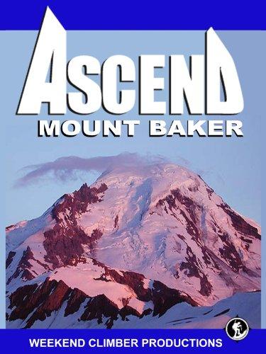 ascend-mt-baker