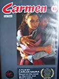 Carmen [VHS] [1983]