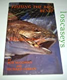 img - for Fishing the Big Bend Volume II Inshore Saltwater book / textbook / text book