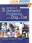 Handbook of Behavior Problems of the...
