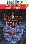 Les myst�res de l'ordre du temple