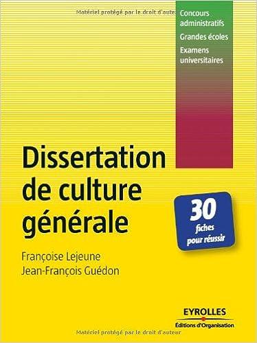 Conception de jeux vido ducatifs - Ren St-Pierre