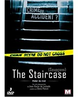 The Staircase (Soupçons / Death on the Staircase)