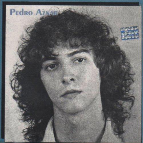 Pedro Aznar - Pedro Aznar - Zortam Music