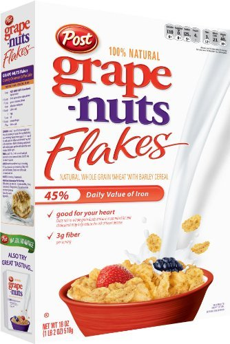 post-grape-nuts-cereal-flakes-18-oz-pack-of-4