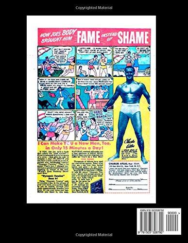 Rangers Comics #42: Golden Age War And Adventure Comic!