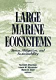 img - for Food Chains, Yields, Models, and Management of Large Marine Ecosystems book / textbook / text book