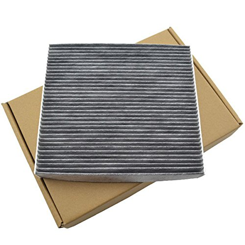 lumensy-charcoal-cabin-air-conditioner-filter-for-toyota-camry-reiz-newvios-corolla