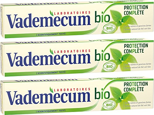 vademecum-dentifrice-bio-protection-complte-tube-75-ml-lot-de-3