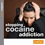 Stopping Cocaine Addiction: E-motion Download | Andrew Richardson