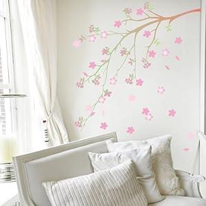 Murali Wall Stickers Per La Decorazione Della Cameretta Dei Bimbi Pictures to...