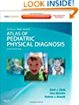 Zitelli and Davis' Atlas of Pediatric...