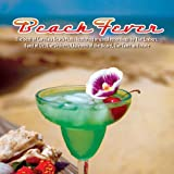 echange, troc Various Artists - Beach Fever