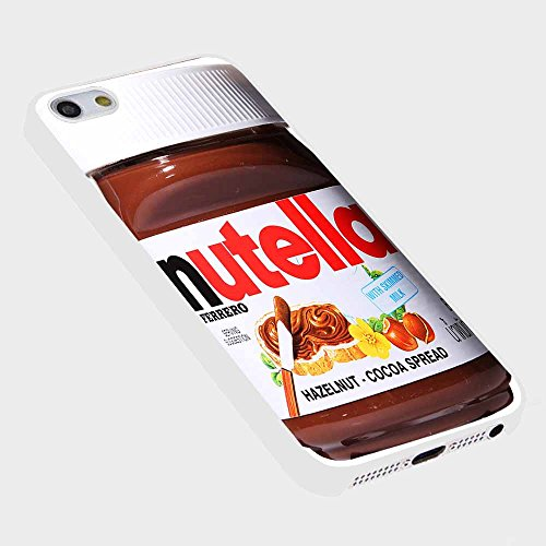 nutella-cover-for-iphone-case-iphone-5-5s-white