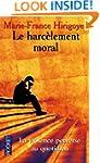 Le Harc�lement Moral