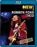 Paris Concert: Revisited [Blu-ray]