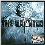 echange, troc The Haunted - One Kill Wonder