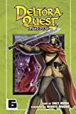 Deltora Quest 6 (1612620124) by Emily Rodda