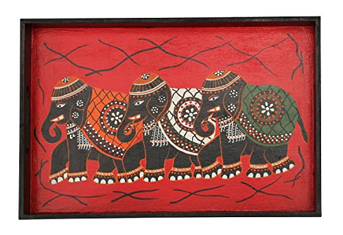 serving-trays-cyber-monday-sale-deals-2016-thanksgiving-gift-ideas-elephant-decor-decorative-tray-wi