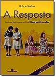 img - for Resposta - Help (Em Portugues do Brasil) book / textbook / text book