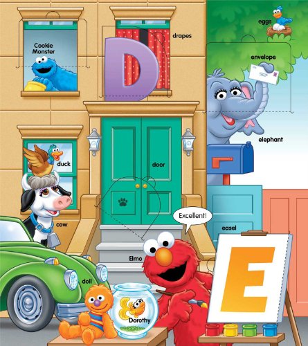 Sesame-Street-Elmos-ABC-Lift-the-Flap
