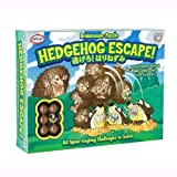 Popular Playthings Hedgehog Escape