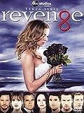 RevengeStagione03 [Import italien]
