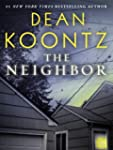 The Neighbor (Short Story) (Kindle Si...