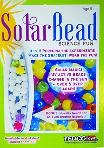 TEDCO 88200 Solar Bead - 1