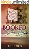 Booked for Love (Beach Reads Romance Series Book 1)