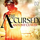 img - for The Accursed: Roman Chronicles, Book 1 book / textbook / text book