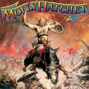 beatin-the-odds-by-molly-hatchet-music-cd