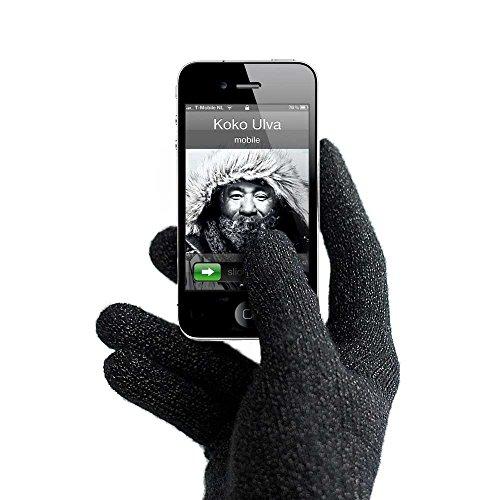 touchscreen-gloves-unisexe-chaud-thermique-gants-de-sport-nowboard-ski-cyclisme-velo-outdoor-coupe-v