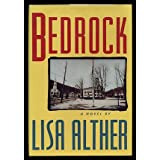 Bedrockby Lisa Alther