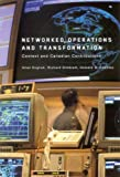img - for Networked Operations and Transformation: Context and Canadian Contributions book / textbook / text book