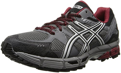asics-mens-gel-kahana-7-running-shoetitanium-lightning-red115-m-us