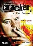 Cracker  a New Terror