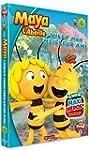 Maya l'abeille - 6 - Willy mon meille...