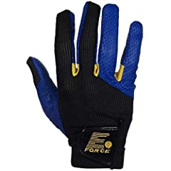 Click here to buy E-Force Chill Racquetball Glove by E-Force.